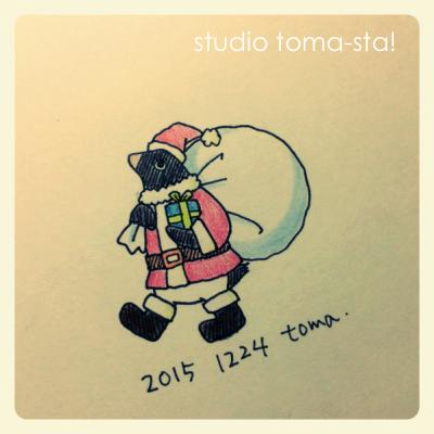 2015xmas05.JPG