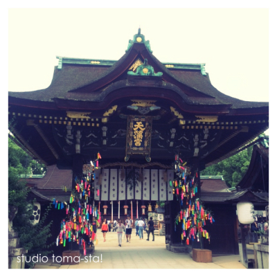 kyoto2016062601.JPG